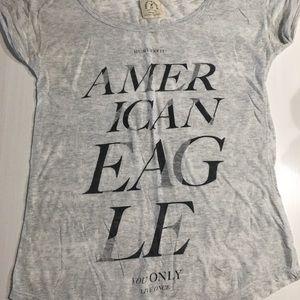 American Eagle 🦅 Shirt